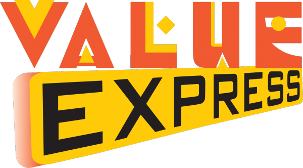 Value Express